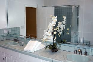 bathroom remodeling design tile image 3
