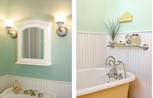 bathroom remodeling design tub image 2