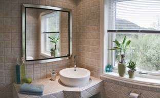 bathroom remodeling design modern