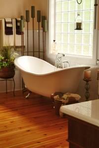 bathroom remodeling design flooring image 11