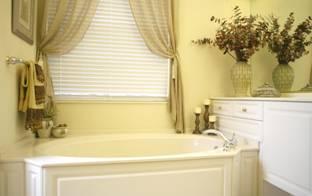 bathroom remodeling planning jacuzzi tub image 4