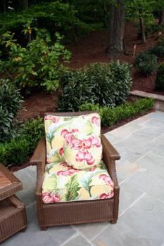 decks and patios decorative concrete image 3
