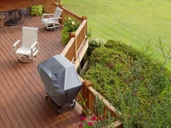 backyard decks and patios composite image 5