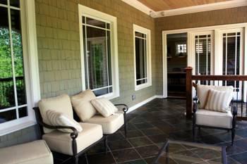 front porch patio tile image 10