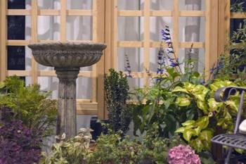 garden patio image 12