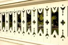 WOOD FENCE DOORS « Interior Doors