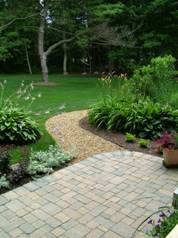 landscaping path image4