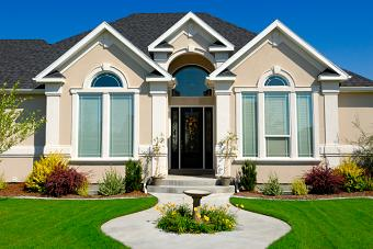 Landscape Design Front Yard On Green Frienly Home Improvement Just Another  Wordpress Com Weblog