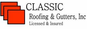 contractor logo